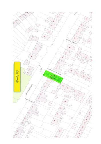 Main image for Corner of St Judes Avenue & Ballysimon Road, Ballysimon, Limerick