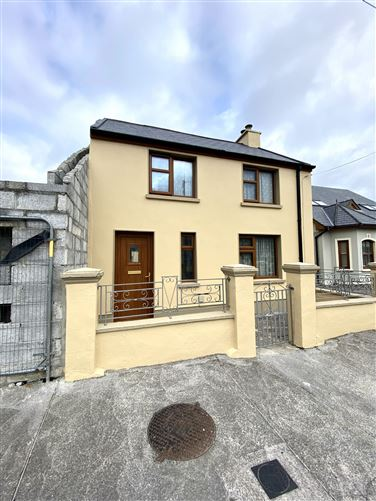 Main image for Nagles House, Pluckeen, Caherslee, Tralee, Kerry
