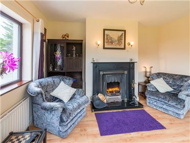 Property image of The Hare's Leap Pet,The Hare's Leap, Kinuary, Killavally, Westport, Ireland