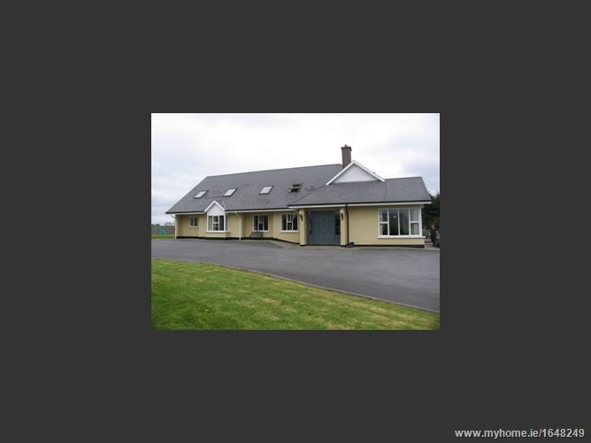 Main image for Ballyboggan, Park, Wexford, Co. Wexford