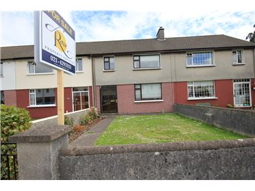 30 Clontarf Estate, Skehard Road, Blackrock, Cork