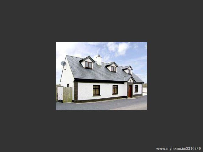 Main image for Carney,Rosses Point, Sligo