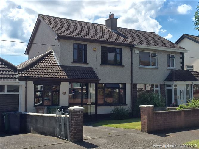 364 The Grove, Belgard Heights, Tallaght,   Dublin 24