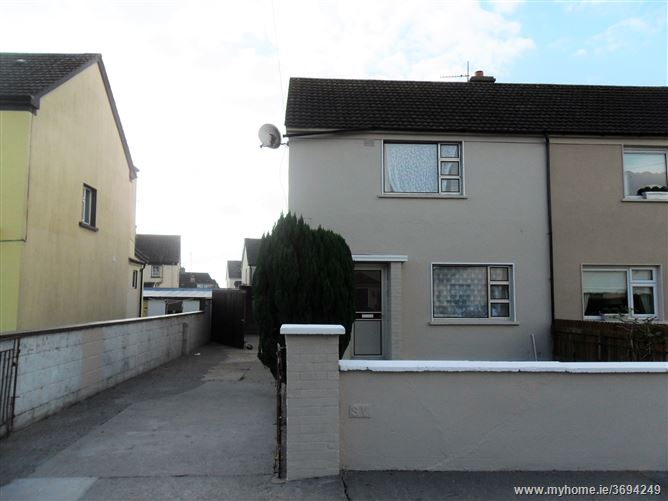 31 Park Road, Templemore, Tipperary