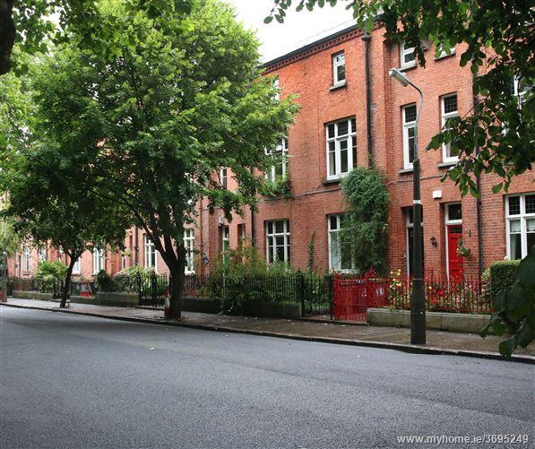 10 Grace Park Gardens, Drumcondra, Dublin 9