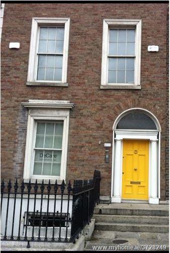 Amien Street, Dublin 1, Dublin