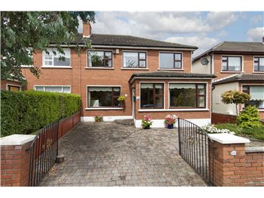 Photo of 30 Lansdowne Park, Knocklyon, Dublin 16