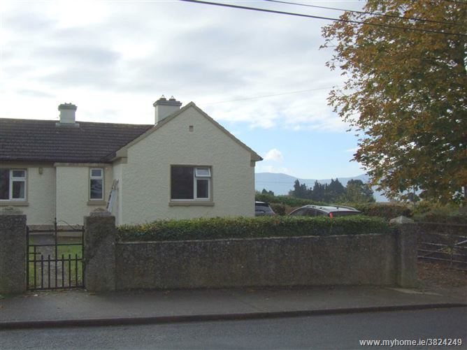 Ballyneety, Ardfinnan, Co. Tipperary