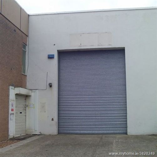 Unit 2B, Deansgrange Business Park, Blackrock, County Dublin