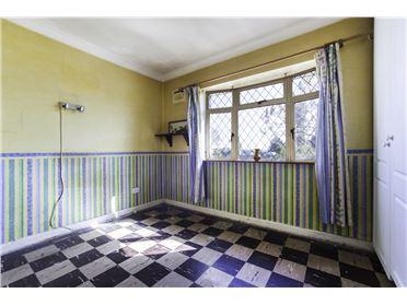 Property image of 3 Cappogue Cottages, Finglas,   Dublin 11