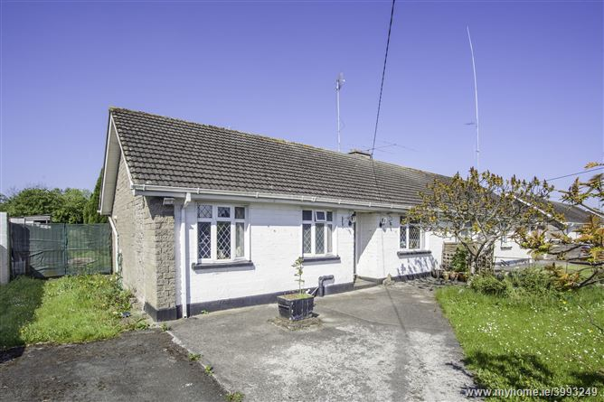 3 Cappogue Cottages, Finglas,   Dublin 11