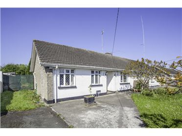 Property image of 3 Cappogue Cottages, Finglas,   Dublin 11