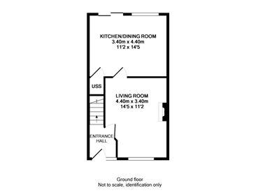 4 Wyndham, Delgany, Co. Wicklow, A63 RY18