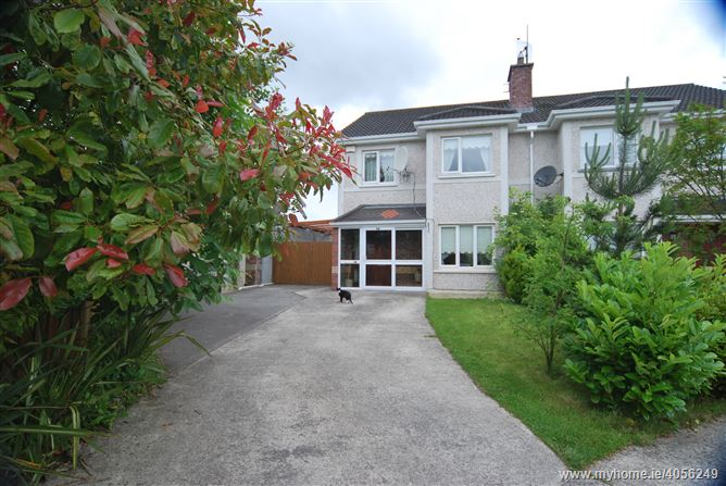 14 the Drive, Innwood, Enfield, Meath