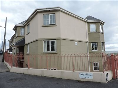 Appollonian Suites , Tramore, Waterford