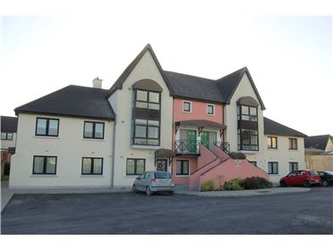 Photo of 21 Garden View, Creggaun na Hilla, Clarecastle, Ennis