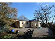 "Property image of ""An Tigi Eile"", Marlbog Road, Haggardstown, Dundalk, Louth"
