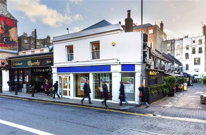 13  Merrion Row, South City Centre, Dublin,Dublin 2, D02 AP80