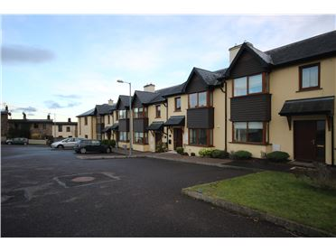 Photo of 4 The Heights, Blarney, Cork