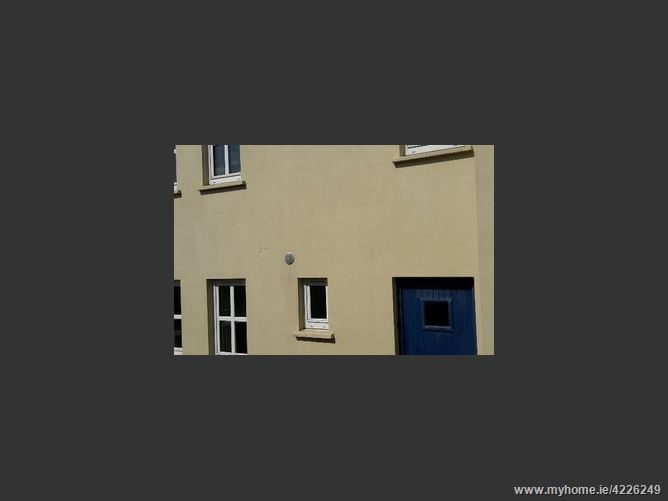 Apartment 2, Rushbrooke Commercial Centre, Cobh, Cork