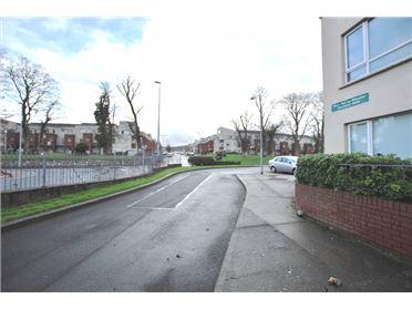 Photo of 1 Millrace Park, Saggart, Dublin