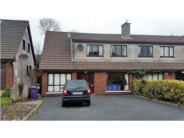 Photo of 2 Brentwood Crescent, Earlscourt, Waterford City, Waterford