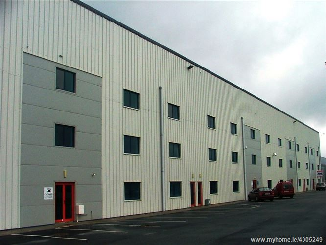 Main image for Unit 2B, Annacotty Business Park, , Annacotty, Limerick
