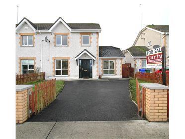 Photo of 3 Killucan Manor Close, Rathwire, Killucan, Westmeath