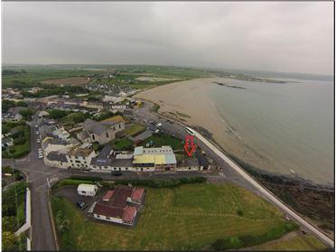 Photo of Brisen, Rocky Road, Duffcarrick, Ardmore, Waterford