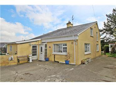 Photo of Kilmoylerane South, Ballinascarty, West Cork