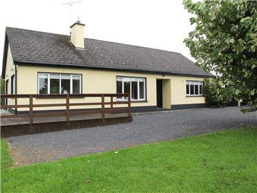 Photo of Kilgarvan, Coolbawn, Nenagh, E45 YW74