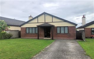 18 Cashel Court, Cashel Road, Clonmel, Tipperary