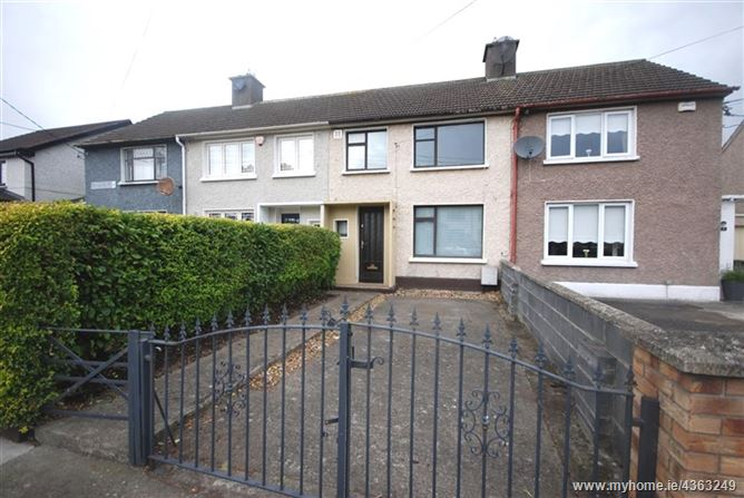 Main image for 5 Lough Conn Drive, Ballyfermot, Dublin 10