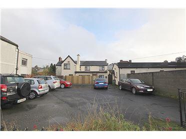 Main image of 1A Windsor Avenue, Fairview, Dublin 3