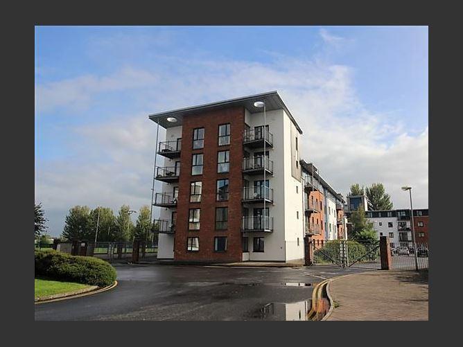 Main image for 58 Lock Mills, Grove Island, Corbally, Limerick City