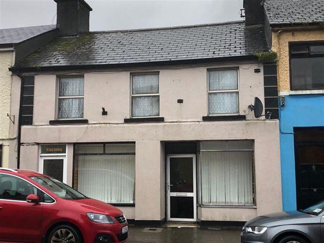 Main image for Main Street, Castlerea, Co. Roscommon