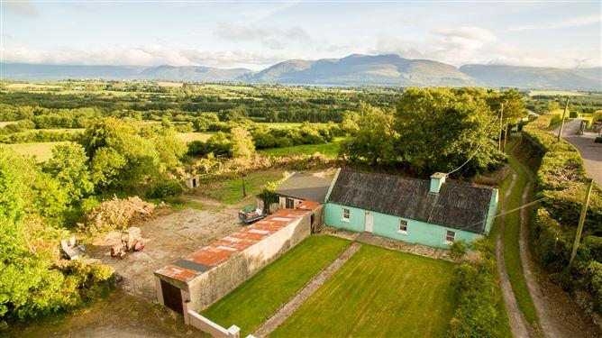 Main image for Barleymount East, Killarney, Kerry