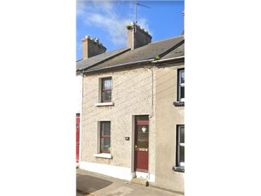Main image for 39 Carrigeen Street, Wexford Town, Wexford, Y35E9K4