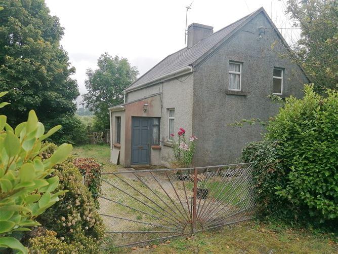 Main image for Old Road, Ballylanders, Limerick