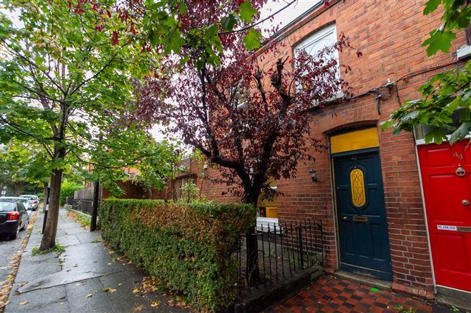 Main image for Elmwood Avenue, Ranelagh, Dublin 6