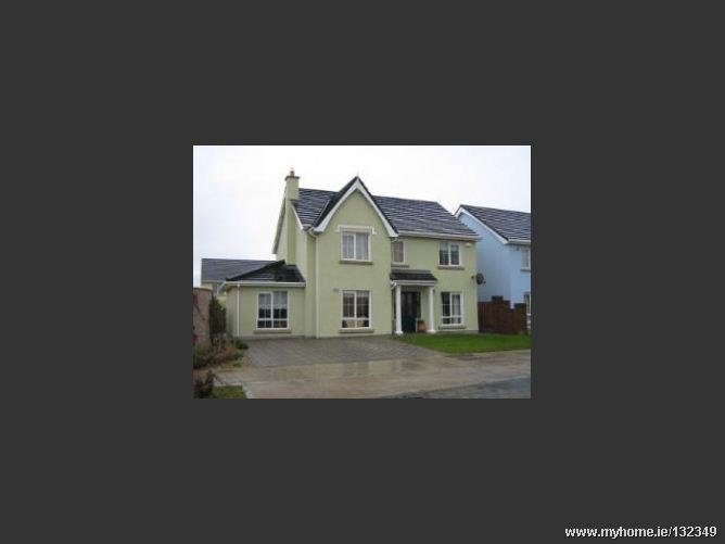No. 15, Garranmore, Dunmore Road, Co. Waterford