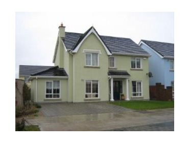 Main image of No. 15, Garranmore, Dunmore Road, Co. Waterford