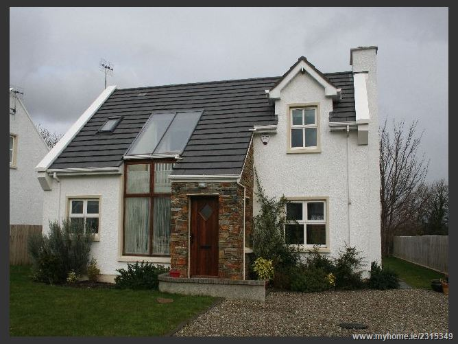 30 Clearwaters, Rathmullan, Co. Donegal