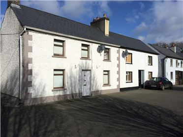 Main image of 2,3,4,5 Saint Marys Lane, Monasterevin, Kildare