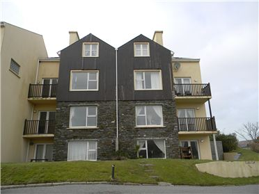No. 2, Barley Cove Apartments, Barley Cove,   Cork West