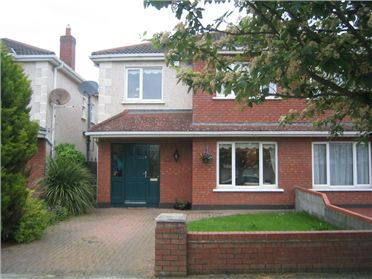 2 Cedar Drive Dunboyne Co Meath, Dunboyne, Meath