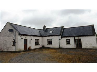 Photo of Ely's Cottage, Boston Lane, Birr, Co. Offaly
