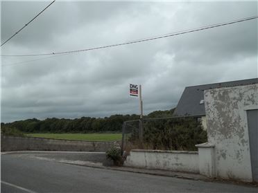 Photo of Dromadda Beg, Ladysbridge, Cork