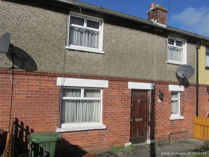 30 Thomas Street, Drogheda, Louth