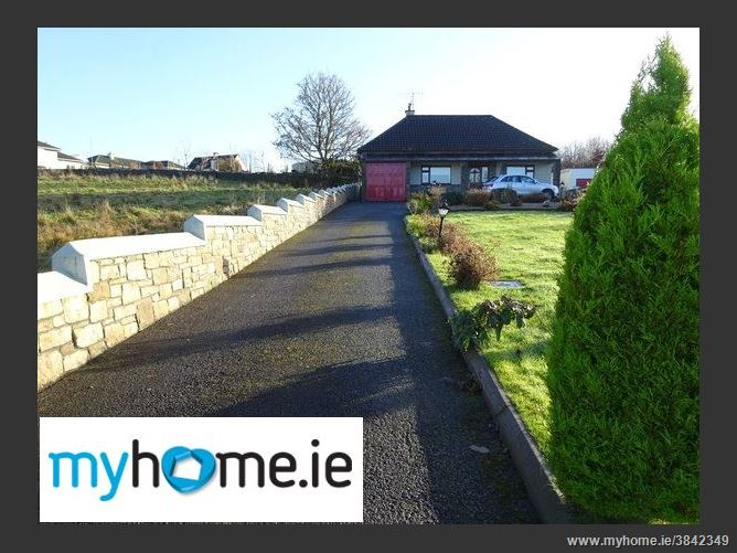 Balla Road, Kiltimagh, Co. Mayo